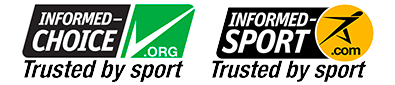 Trusted By Sport Australia