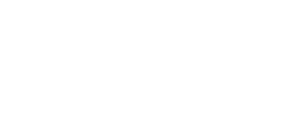 AMEX Credit Card Payment
